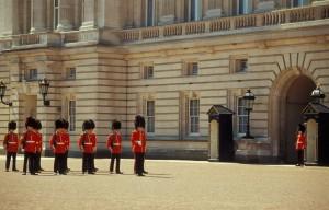 BuckinghamPalace2