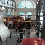 MuseoTrasporti