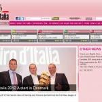 Giro2012