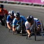 2012 London Paralympics - Day 9 - Cycling - Road