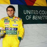 CollaudoBenetton
