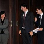 Quattro chiacchiere col Ministro Carrozza