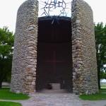 Dachau (campo di concentramento)