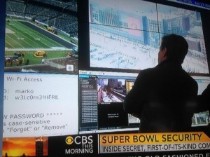 cbssuperbowl