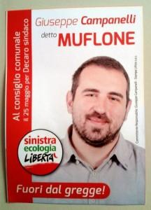 manifesti elettorali di merda4