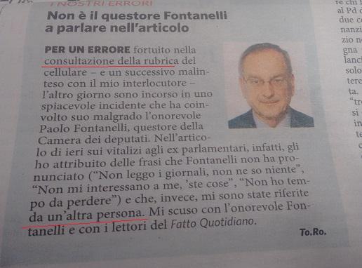 paolo-fontanelli-2
