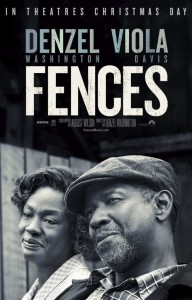 barriere-fences-locandina-2