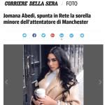 Scoop del Corriere, ma siamo sicuri??