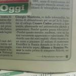 italiaoggilercio