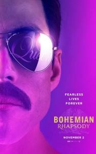 http___media-cineblog-it_1_19b_bohemian-rhapsody-primo-poster-e-anteprima-trailer-del-biopic-su-freddie-mercury-2